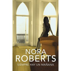 Siempre Hay Un Mañana [Tapadura] Roberts