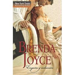 Engaño Y Seducción (Top Novel) [Tapablanda] Joyce