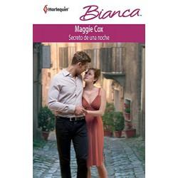 Secreto De Una Noche [Tapablanda] Cox Maggie 9788490102213 www.todoalmejorprecio.es