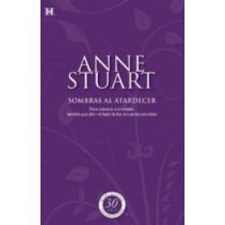 Sombras Al Atardecer [Tapablanda] Stuart Anne 9788490005651 www.todoalmejorprecio.es