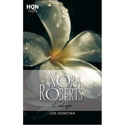 Embrujo De Nora Roberts 9788490102121 www.todoalmejorprecio.es