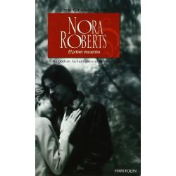 El Primer Encuentro Los Stanislaski De Nora Robert 9788467191240