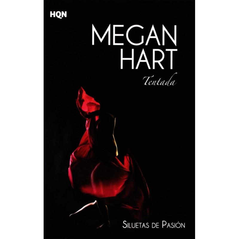 Tentada Siluetas De Pasión VI De Hart Megan Fletes 9788468724287 www.todoalmejorprecio.es
