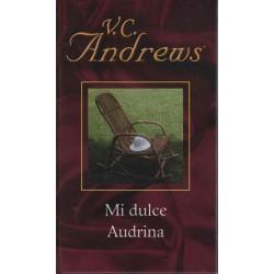 Mi Dulce Audrina De V. C. Andrews 9788447104956 www.todoalmejorprecio.es