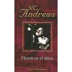 Flores En El Atico De Andrews Victoria 9788447103430 www.todoalmejorprecio.es