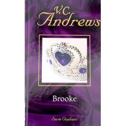 Brooke De V. C. Andrews 9788447105021 www.todoalmejorprecio.es