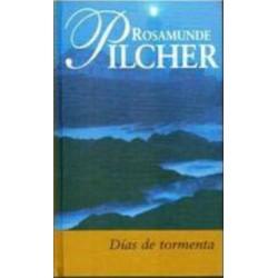 Días De Tormenta Pilcher Rosamunde 9788447318667 www.todoalmejorprecio.es