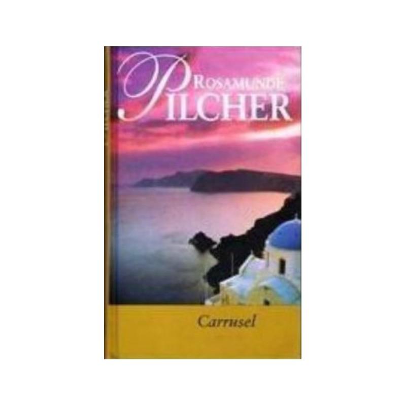 Carrusel Pilcher Rosamunde 9788447318704 www.todoalmejorprecio.es