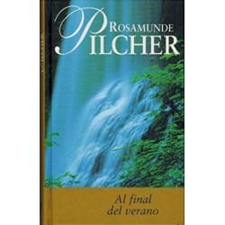 Al Final Del Verano Pilcher Rosamunde 9788447318605 www.todoalmejorprecio.es