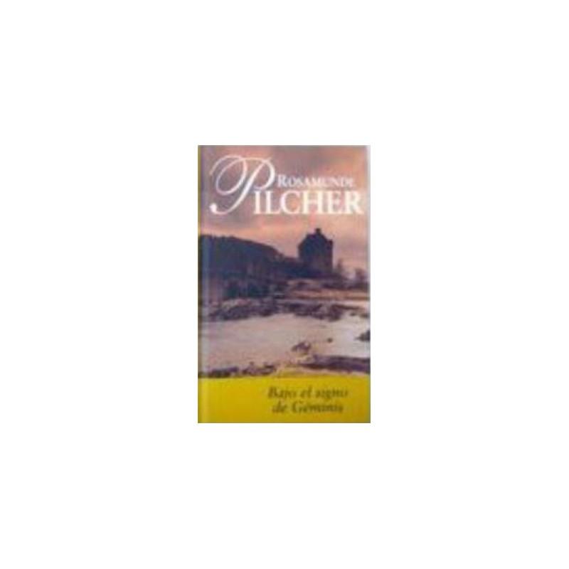 Bajo El Signo De Géminis Pilcher Rosamunde 9788447318629 www.todoalmejorprecio.es