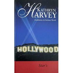 Stars De Kathryn Harvey 9788447318742 www.todoalmejorprecio.es