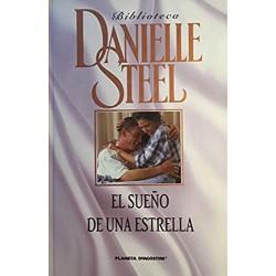 El Sueño De Una Estrella Del Autor Steel Danielle 9788467431223