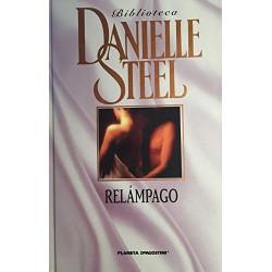 Relámpago De Danielle Steel 9788467427684 www.todoalmejorprecio.es