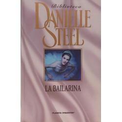 La Villa De Danielle Steel 9788467423204 www.todoalmejorprecio.es