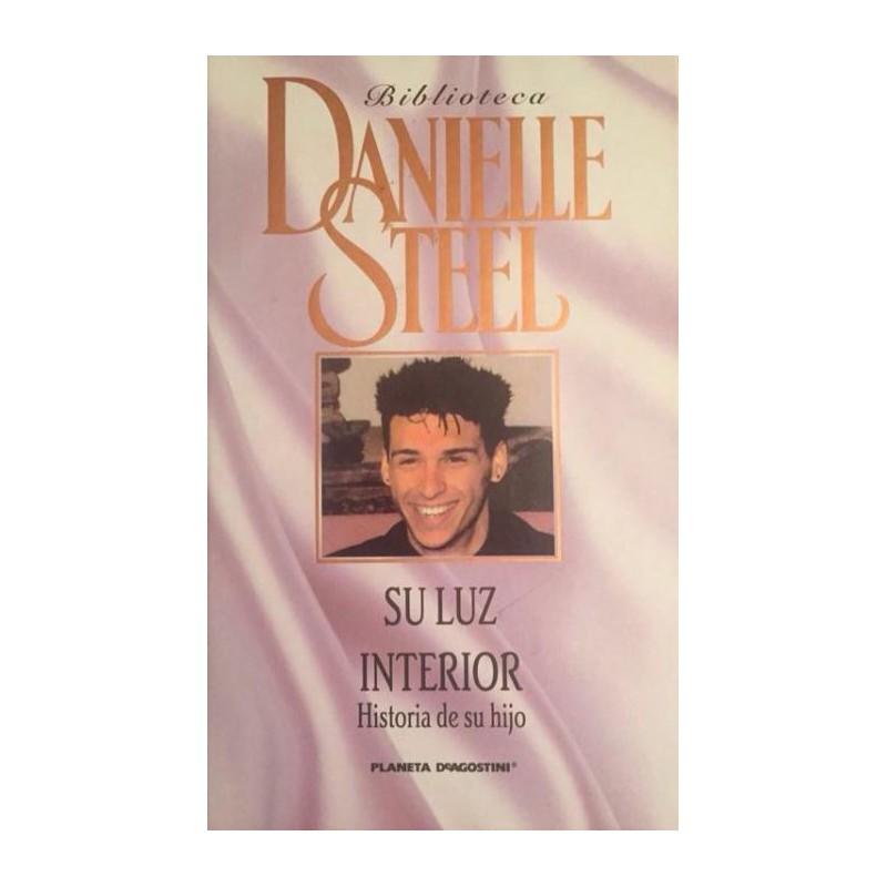Su Luz Interior De Danielle Steel 9788467427608 www.todoalmejorprecio.es