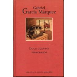 Garland HT BEST 310-510-V15 Accesorios Cortasetos