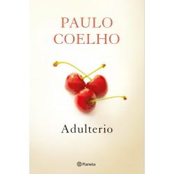 Adulterio De Ana Belén Coelho Paulocostas 9788408131625 www.todoalmejorprecio.es