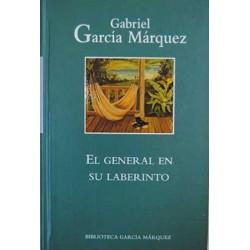 El General En Su Laberinto De Gabriel García Márquez 9788447333868 www.todoalmejorprecio.es