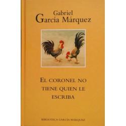 El Coronel No Tiene Quien Le Escriba De Gabriel García Márquez 9788447333790 www.todoalmejorprecio.es